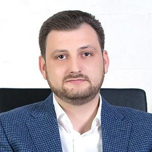 Васильковский Игорь.jpg