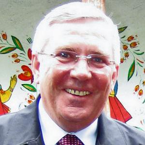 Гацько Валерий.jpg