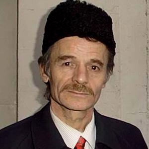 Джемильев Мустафа.jpg