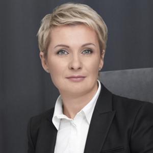 Козаченко Татьяна.jpg