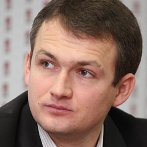 Картинки по запросу юрий левченко депутат досье