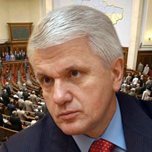 Литвин Владимир.jpg