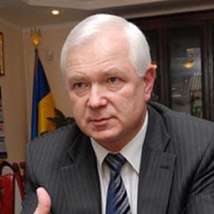 Маломуж Николай.jpg