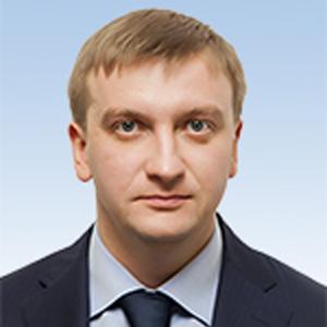 Александра петренко одноклассники