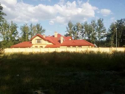 Писный дом 2.jpg