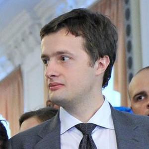 Картинки по запросу Алексей Порошенк
