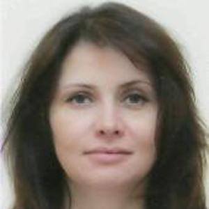 работа заместитель директора по экономике москва
