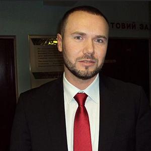 Шкарлет Сергей.png