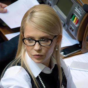 Юлька тимошенко занимается сексом